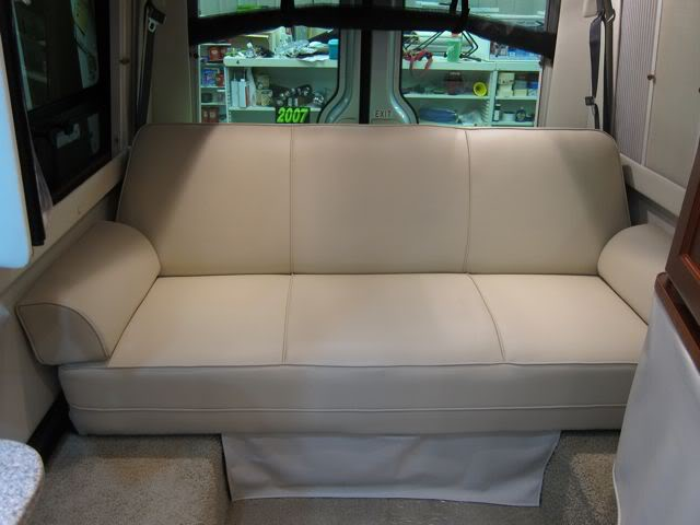 Conversion Van Sofa Bed Ikea Sofa Bed For Van Conversion