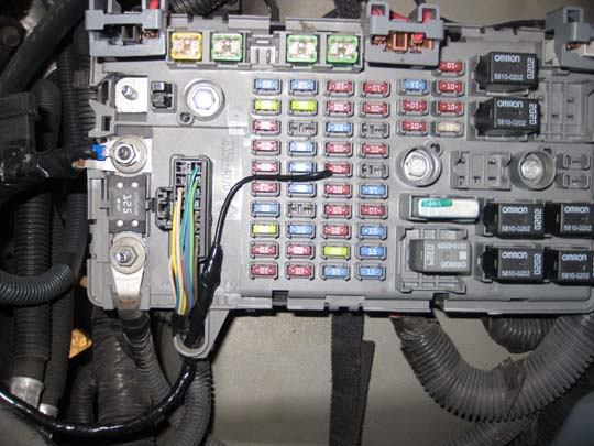 2006 gmc savana fuse box wiring diagram fuse box u2022 rh friendsoffido co 2006 gmc savana fuse box 2006 gmc savana fuse box