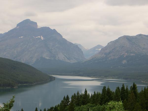 Grand Teton July 2015 (2)