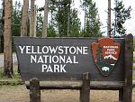 Yellowstone July 2015 (13)