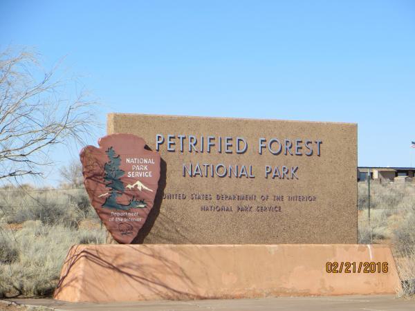 Arizona Road Trip 2 22 16 074
