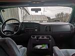 2000 Roadtrek 190 Versatile