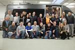 Alvar Advanced RV Delivery Team