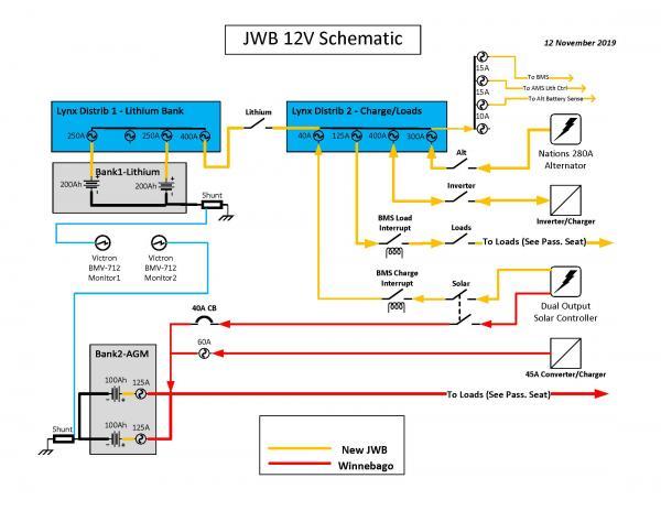 2 JWB Schematic 12V