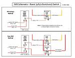 4 JWB Schematic Boost Switch