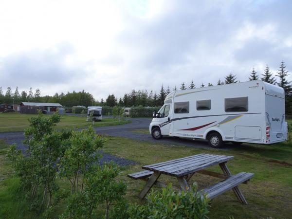 campground   1