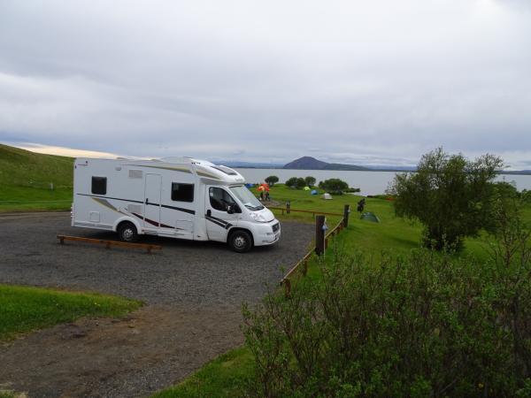 campground   9