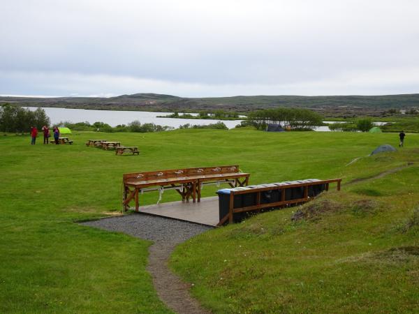 campground   10