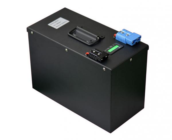12v lithium golf cart battery 200ah