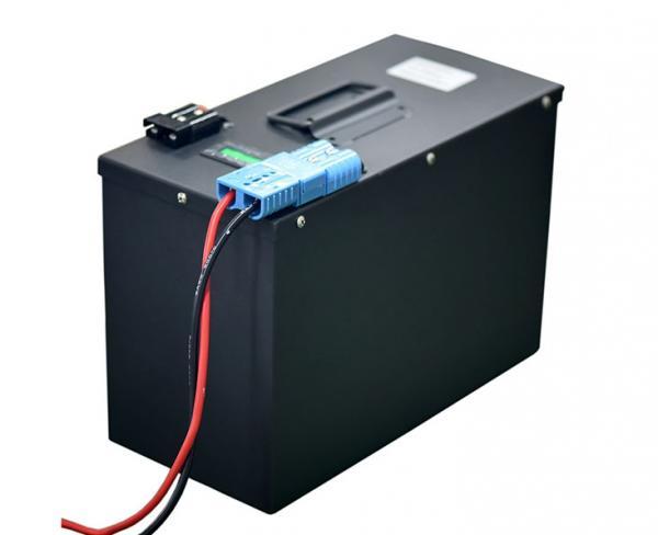 12v lithium golf cart battery