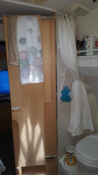20210615 122019 resized 1 (installed over the door towel rack)