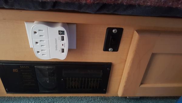 20210716 124515 001 resized - 12v dc switch