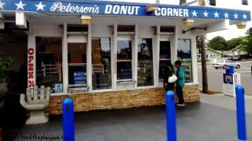 20210715 144157 - Huge Donuts  (****)