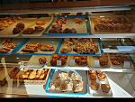 20210715 143947 - Carlsbad Danish Bakery (*****) our replacement for Solvang